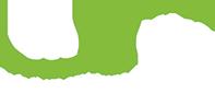 Rede Ibero-americana de Ecobioética