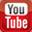 A Rede Ecobioética no YouTube