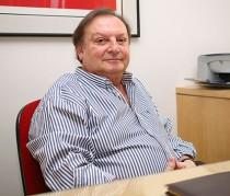 Dr. Jose Thome - Psicoterapeuta