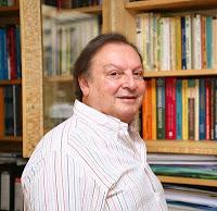 Dr. José T. Thomé