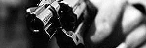 Jose Thomé - artigo Violência